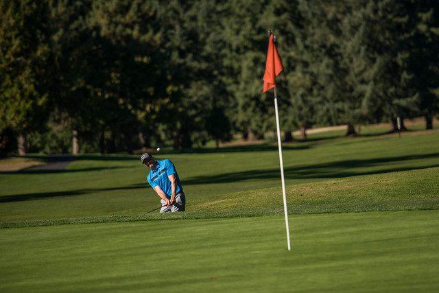 Golf betting service phoenix high school oregon sports betting