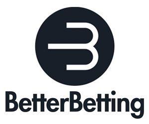 better betting