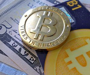 bitcoin 500
