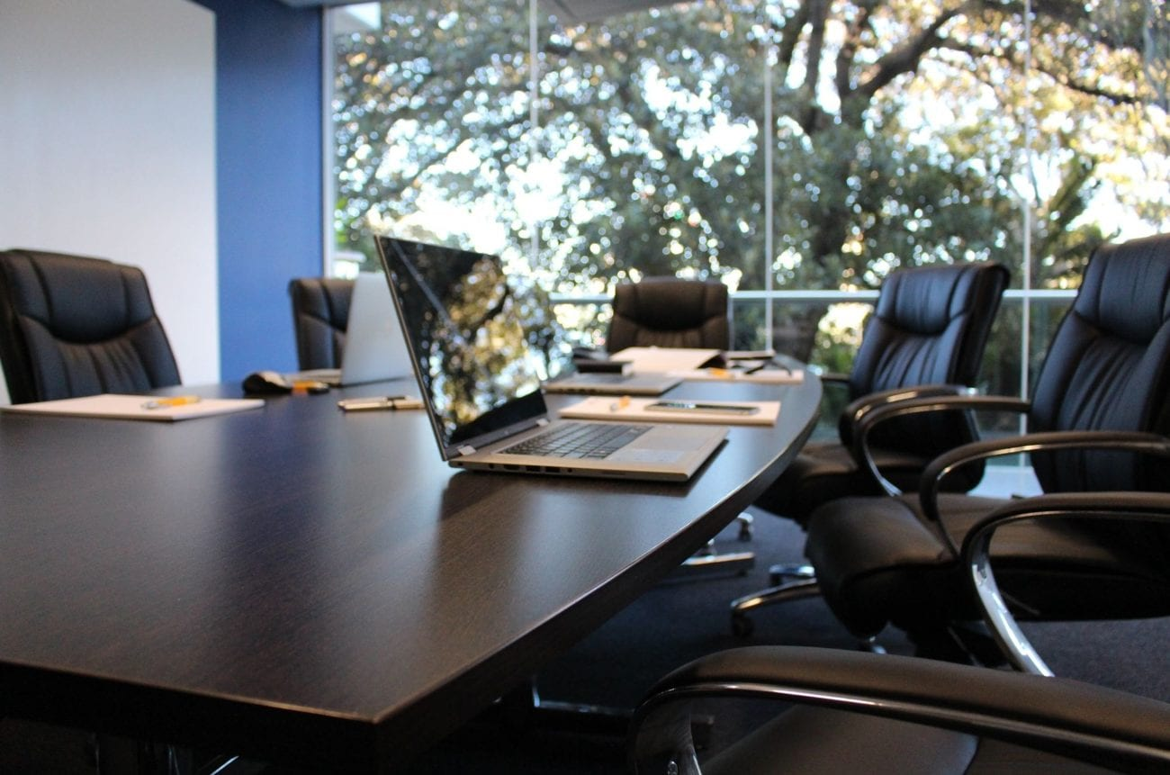 ASX company secretary Richard Bell resigns