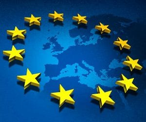 EGBA supports calls for reformation of EU Expert group on Gambling