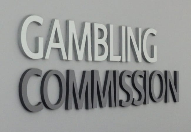 Gambling Commission suspends PlayerFT's licence