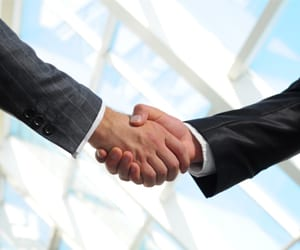 Novomatic appoints Komnacky as global operations vp