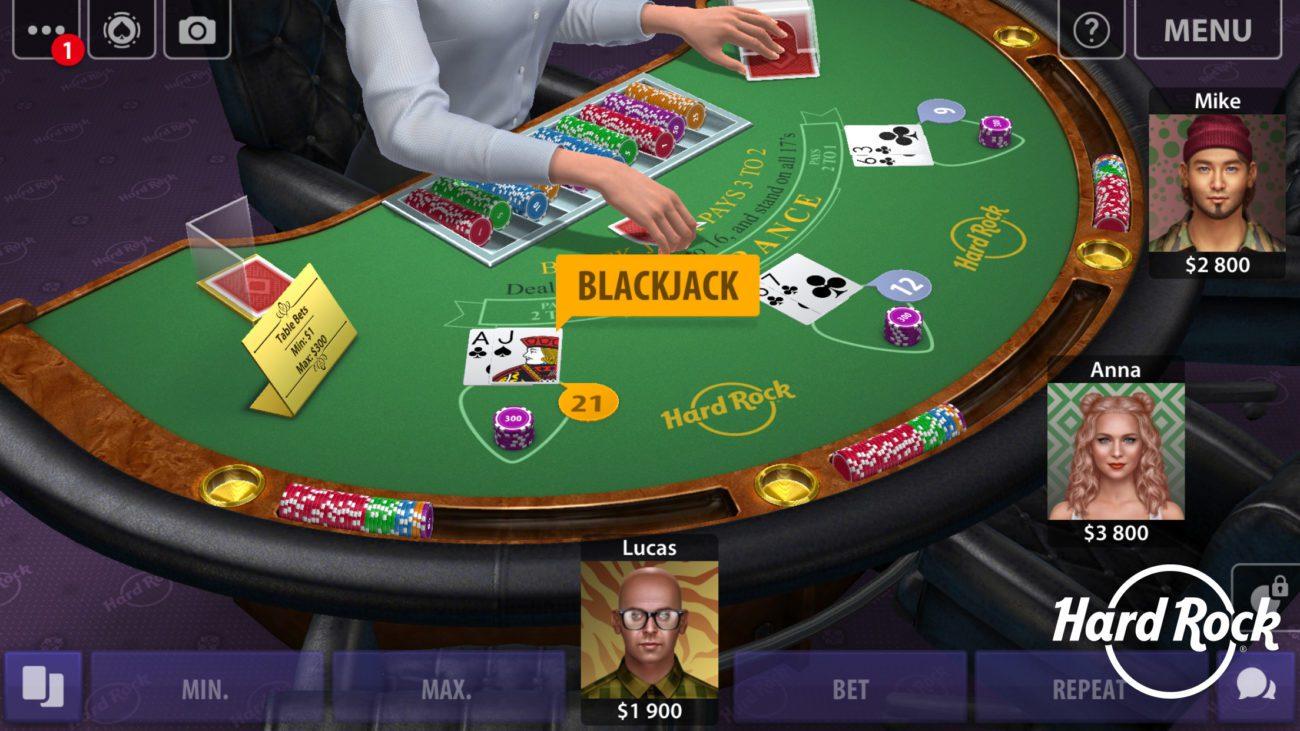 Хардрок казино игра игровые аппараты онлайн бесплатно без регистрации сейфы