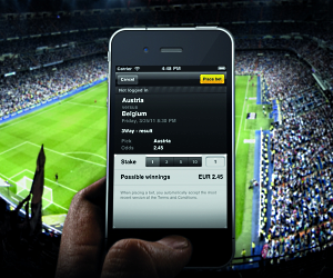 In play betting challenge extensometers mining bitcoins