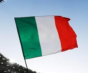 Italy igaming dashboard