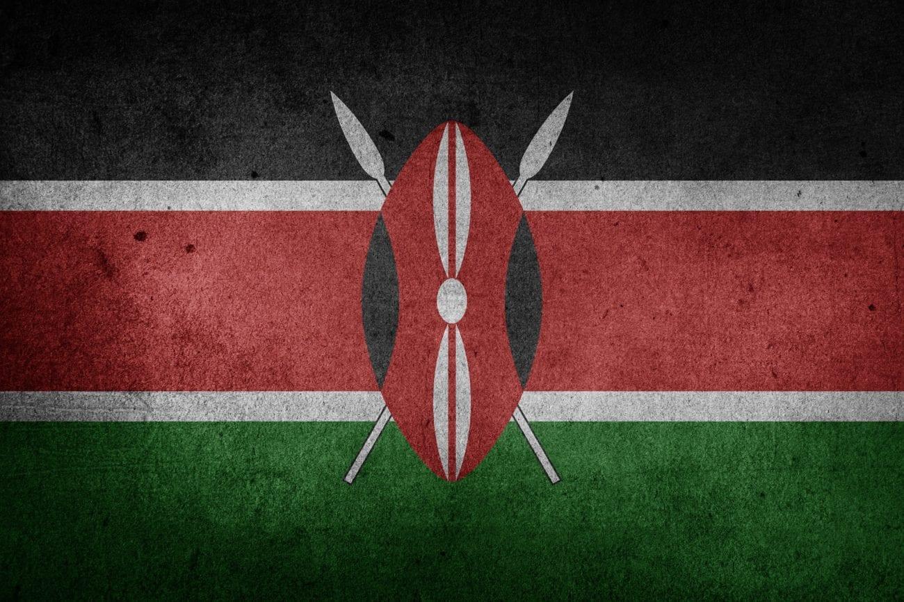 Kenyan football teams speak out against 20% excise tax