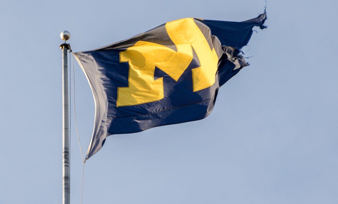 Michigan records record igaming revenue figures