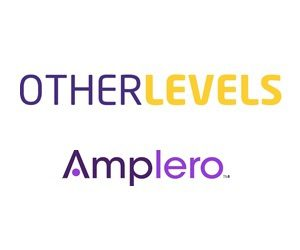 Otherlevels Holdings Limited