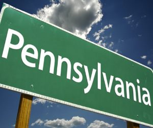 PointsBet expands to Pennsylvania and Mississippi