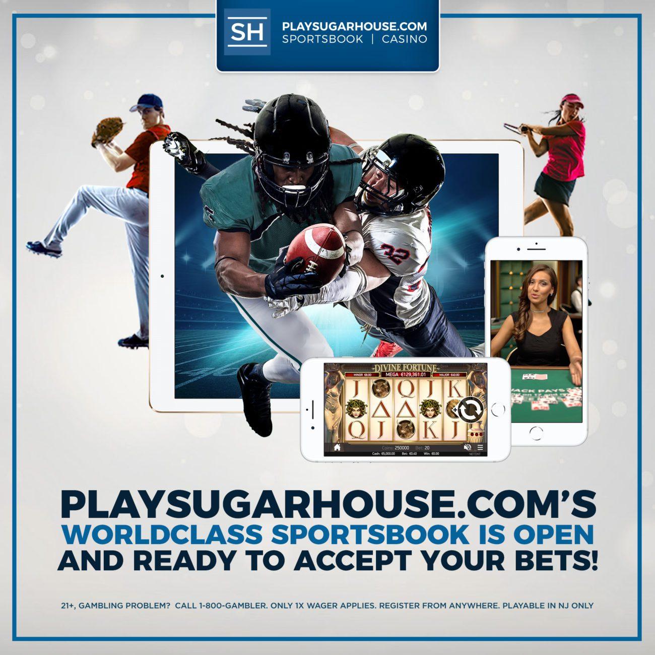 Mega sports online betting bovada presidential betting odds
