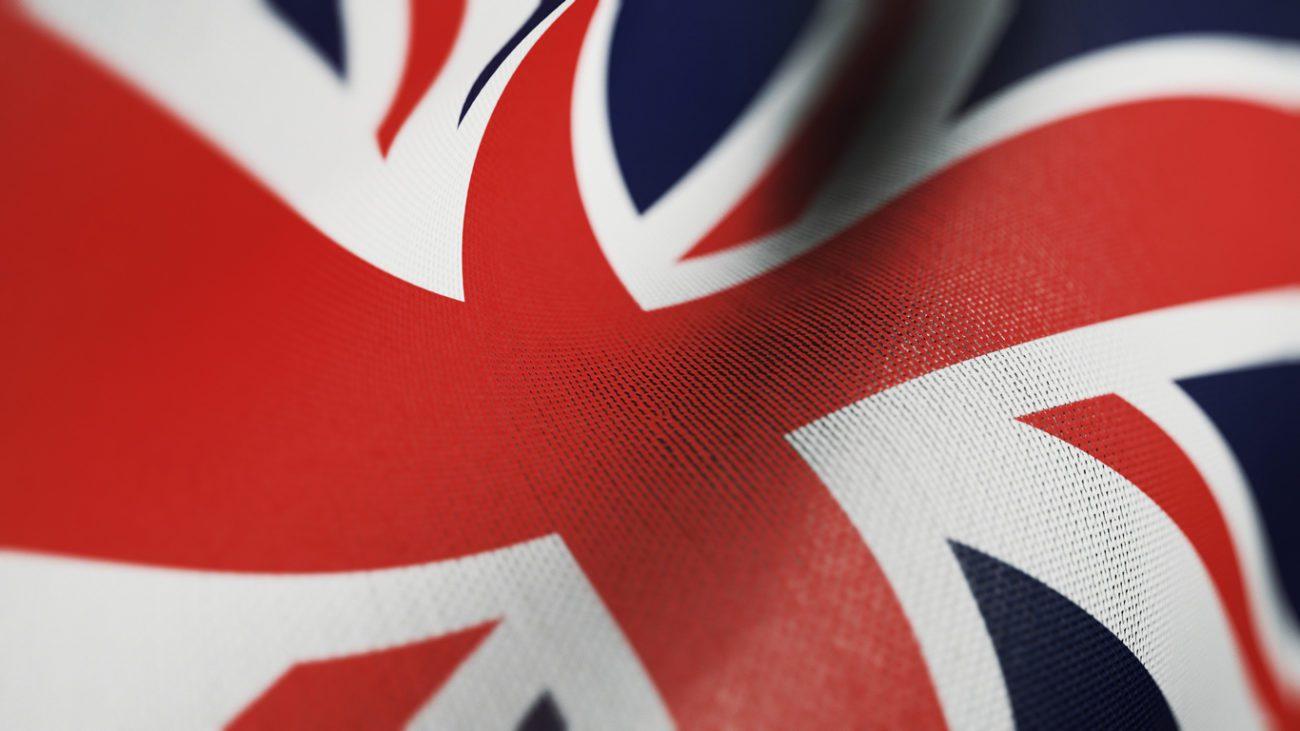 Η Sazka ομαδοποιεί τις επιχειρήσεις του Ηνωμένου Βασιλείου υπό νέα μάρκα Allwyn εν μέσω προσφοράς λαχειοφόρων αγορών