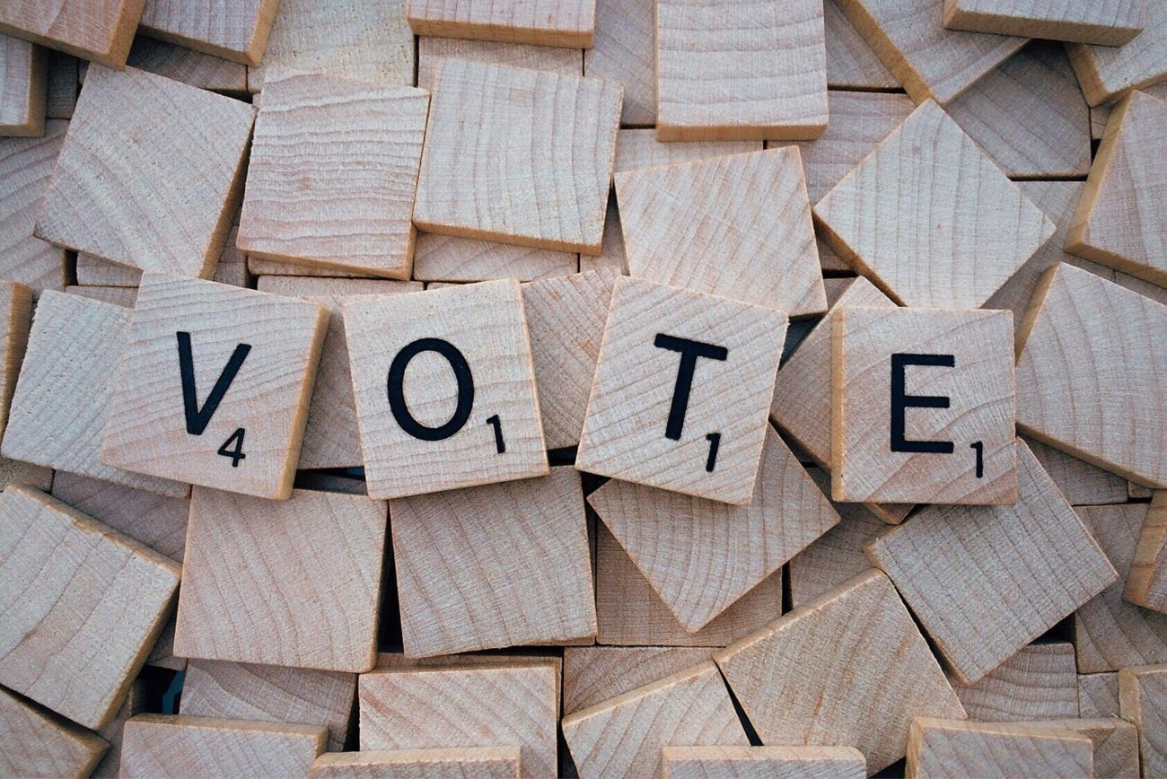 ISS changes voting recommendations over Playtech's Finalto sale