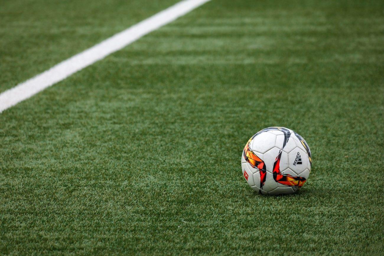Betin kenya sport betting premier league bet on euro