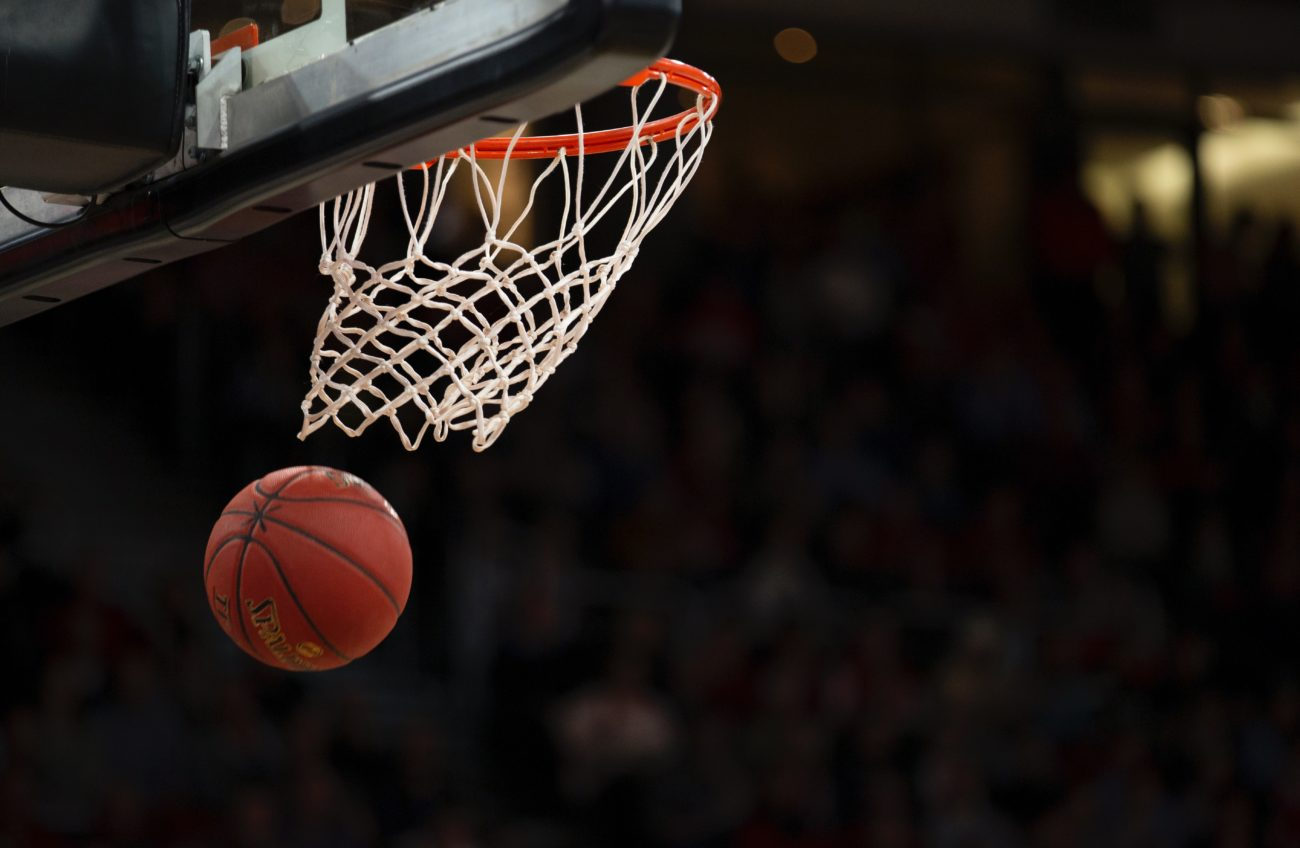 Lithuanian basketball player found guilty of match fixing