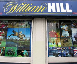 betting shop locations uk lottery