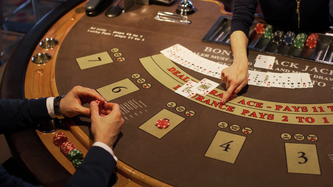 UK government confirms reopening date for English casinos - iGaming Business