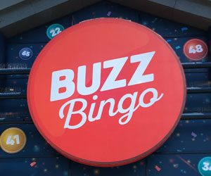 ICG buy Buzz Bingo shares from Caledonia Investments