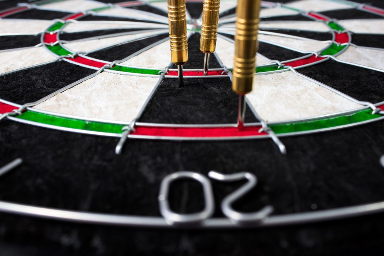 Betting pro darts game clone scrypt based bitcoins stock