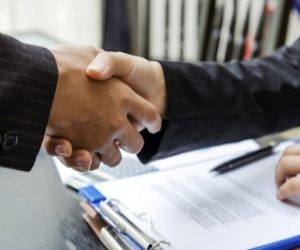 Paysafe set to acquire PagoEfectivo
