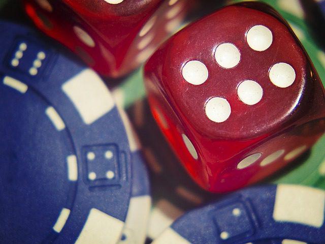 Harvard gambling research game of god of war 2