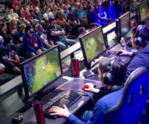 ESIC hands out three bans to CS:GO players