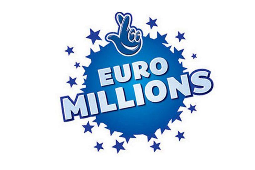 Euromillions betting websites reddit soccer betting systems