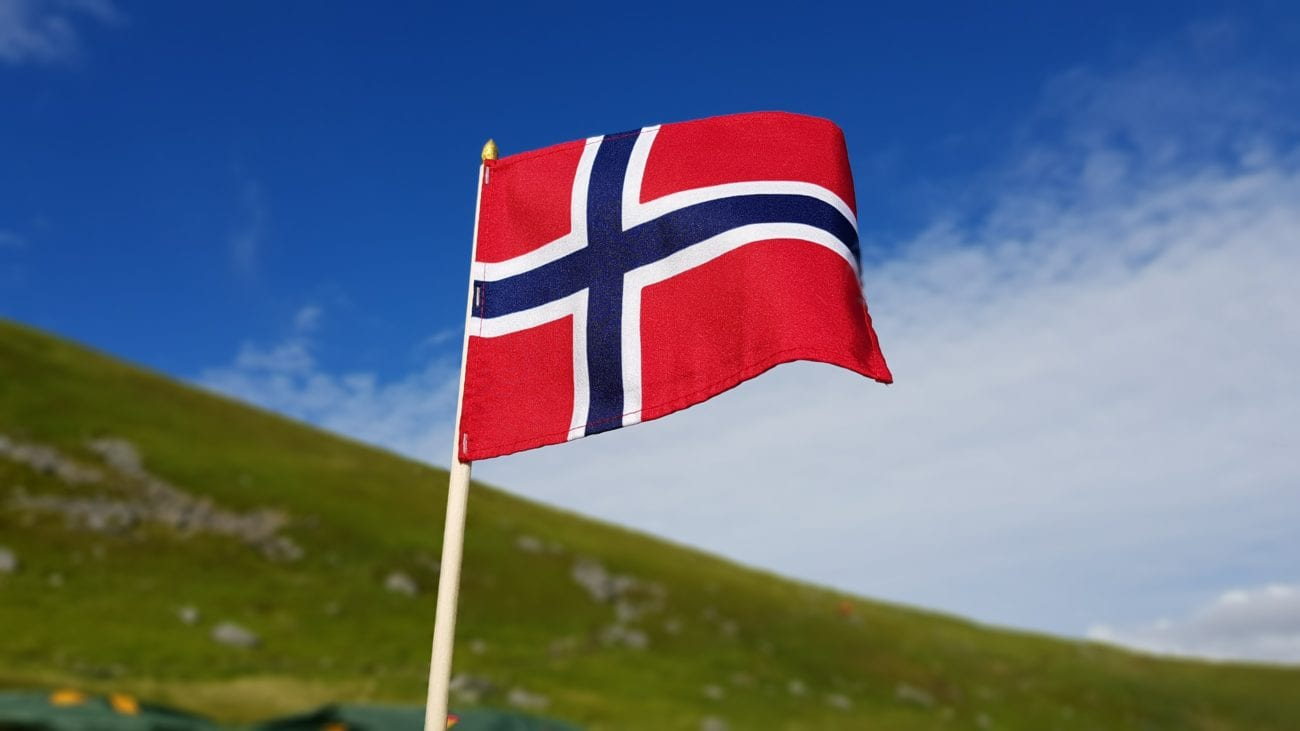 Norway promises tougher sanctions to unlicenced operators with new gambling law