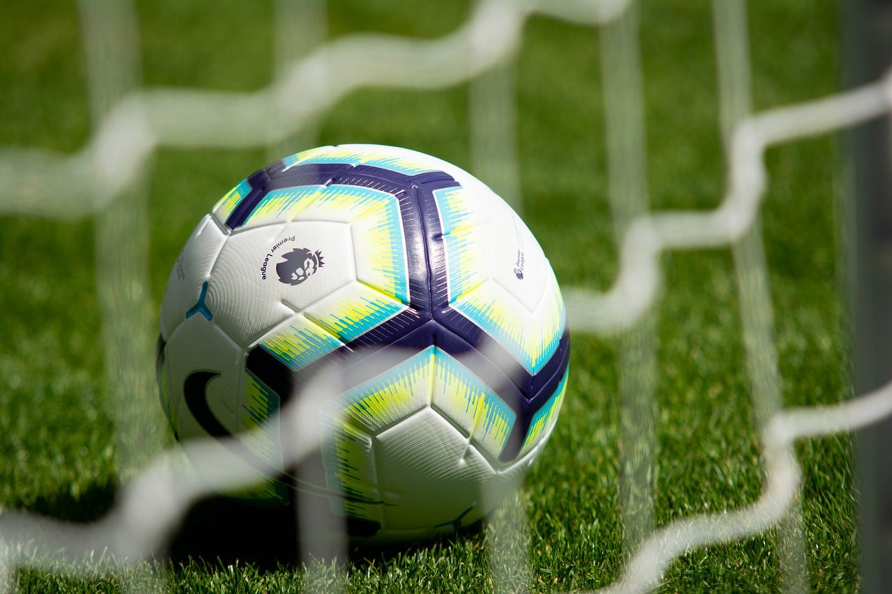 Betano names as FC Porto sponsor