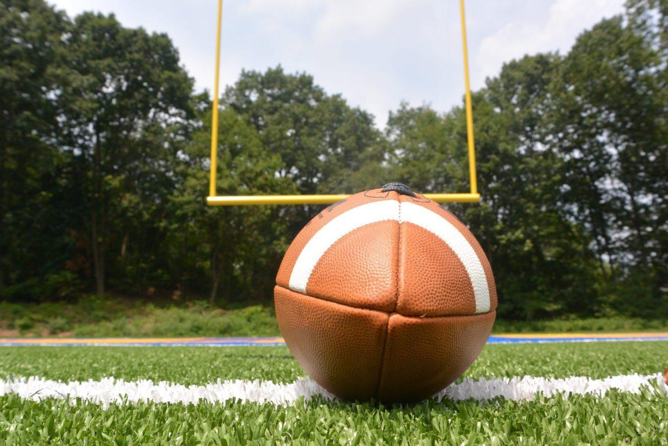 LSU strikes sportsbook partnership with Caesars