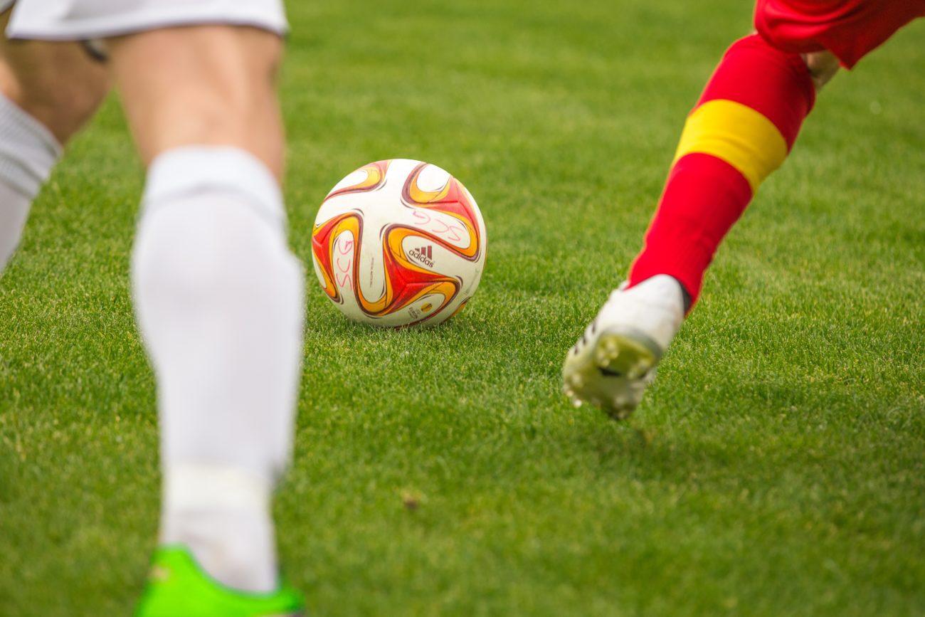 soccer betting newsletters