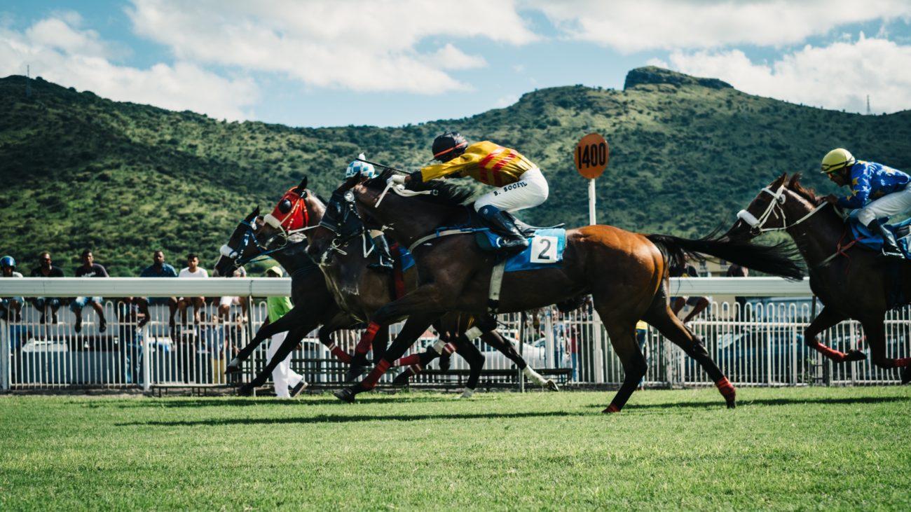 Feature race betting online illinois kentucky derby betting online