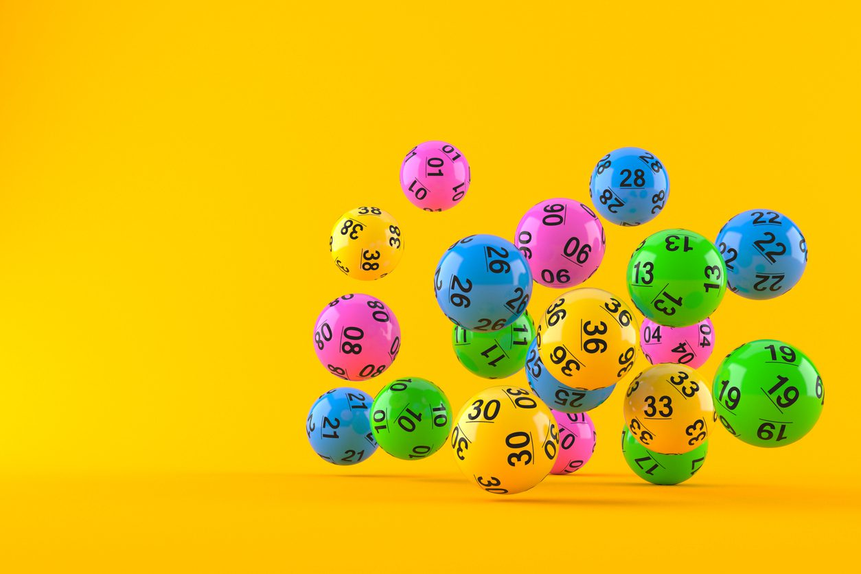 Do lotteries really need to totally reinvent the wheel? - iGaming Business