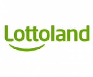 lottohelden illegal
