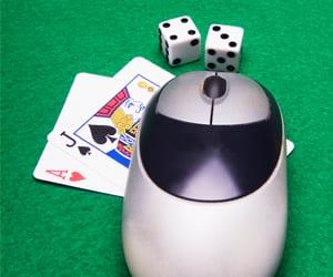 GambleAware release organisational strategy