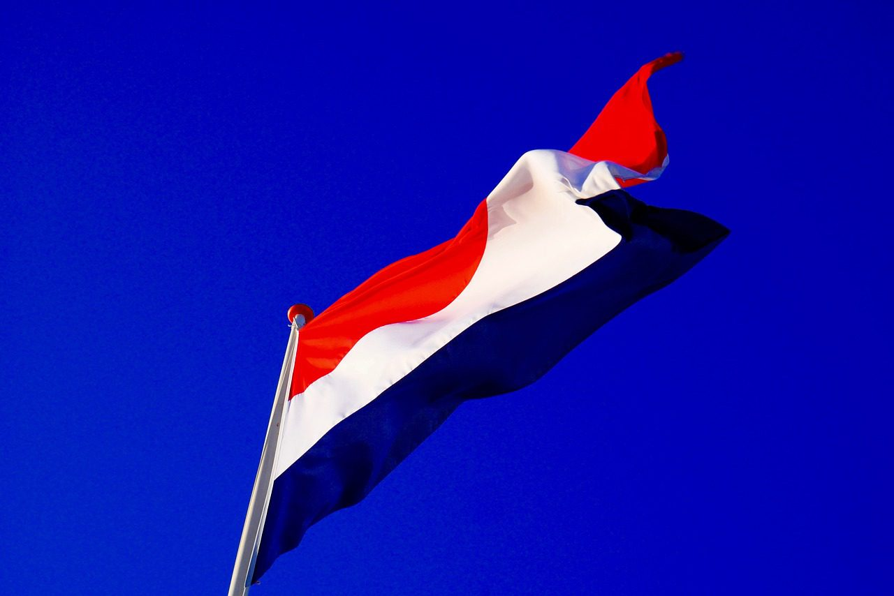 Kindred ceases Netherlands activity