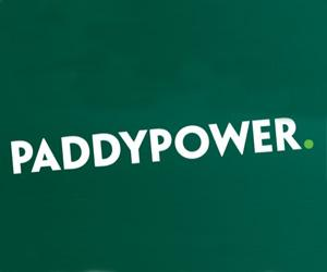Paddy power betting appointments sbobet asian handicap sports betting