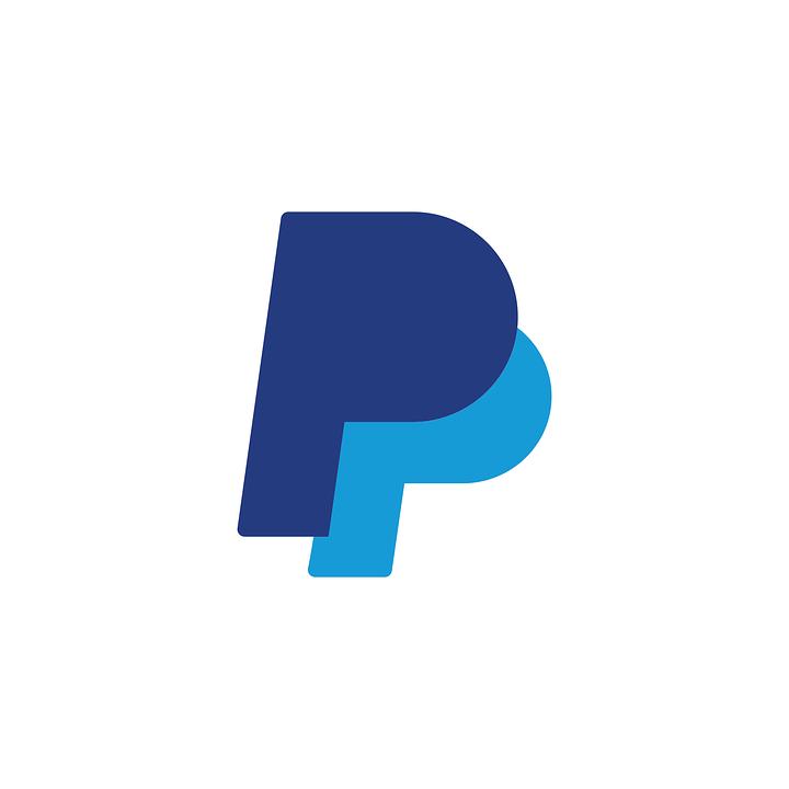 Deutsches Online Casino Paypal