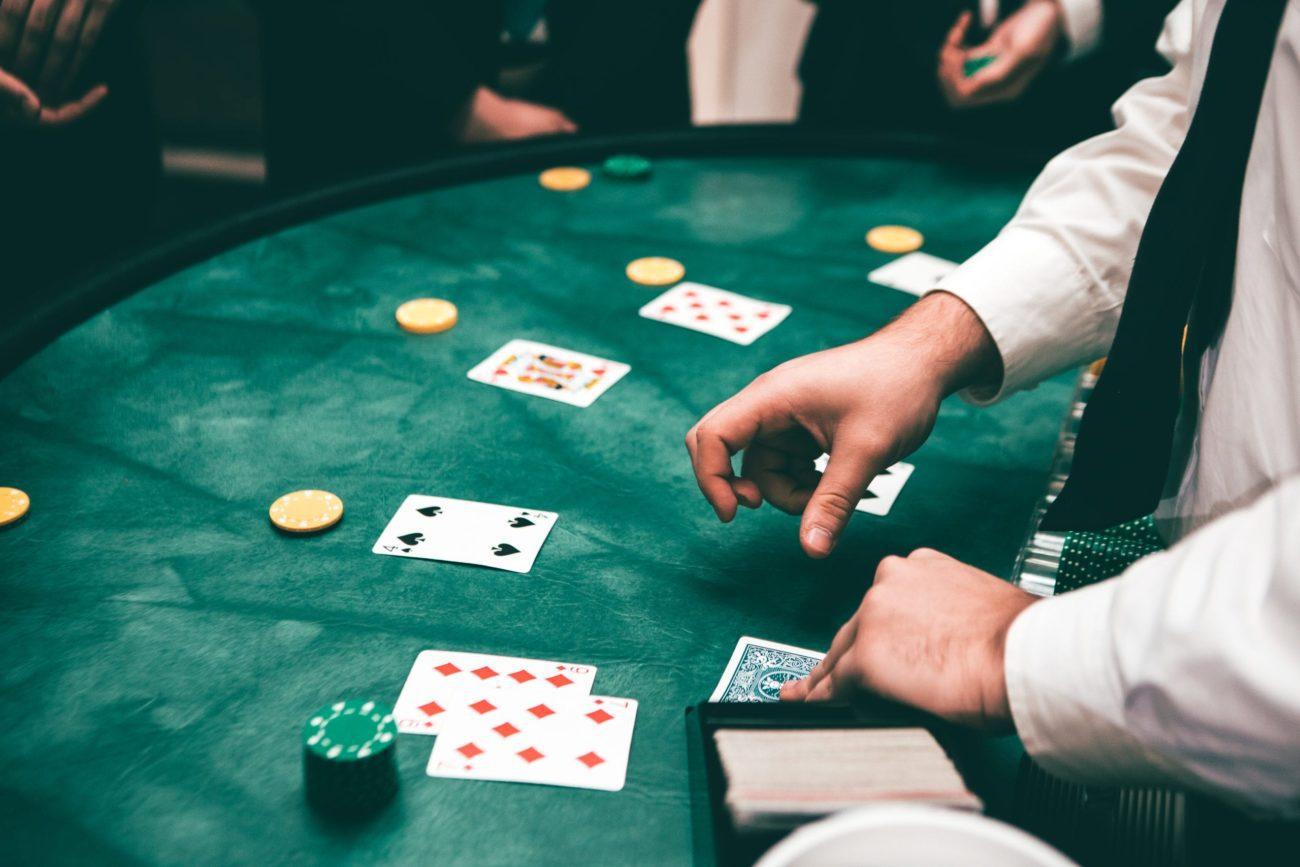 Allied Esports sells World Tour Poker to Element