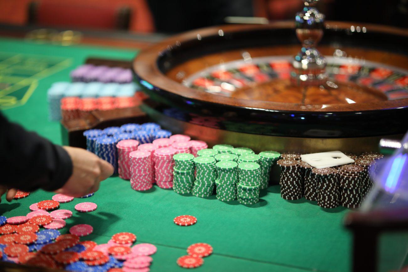 Poker Adelaide
