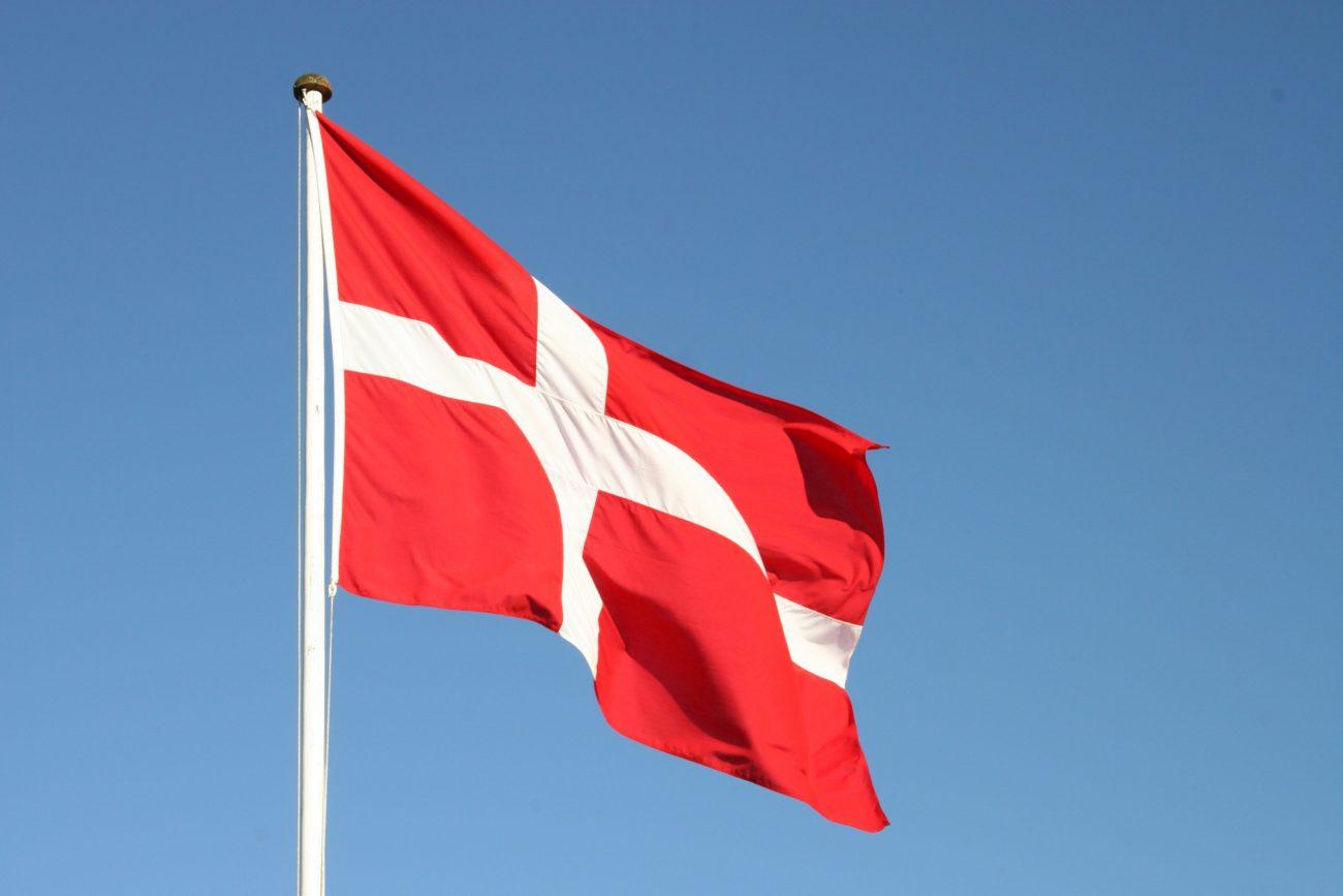 Denmark betting revenue increases for September