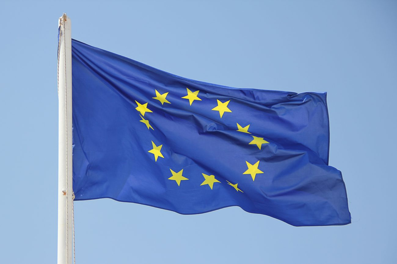 European Commission decleines reformation of Expert Group on Gambling