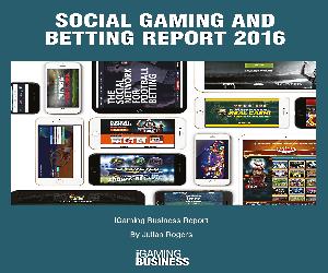 Social gaming sports betting betting sites cs go free
