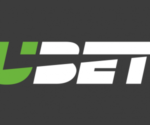 How do i place a bet on ubet soccer am dance off 2021 betting online