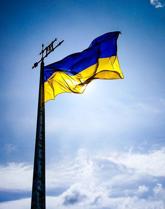 Ukraine regulator publishes framework for unlicenced operators