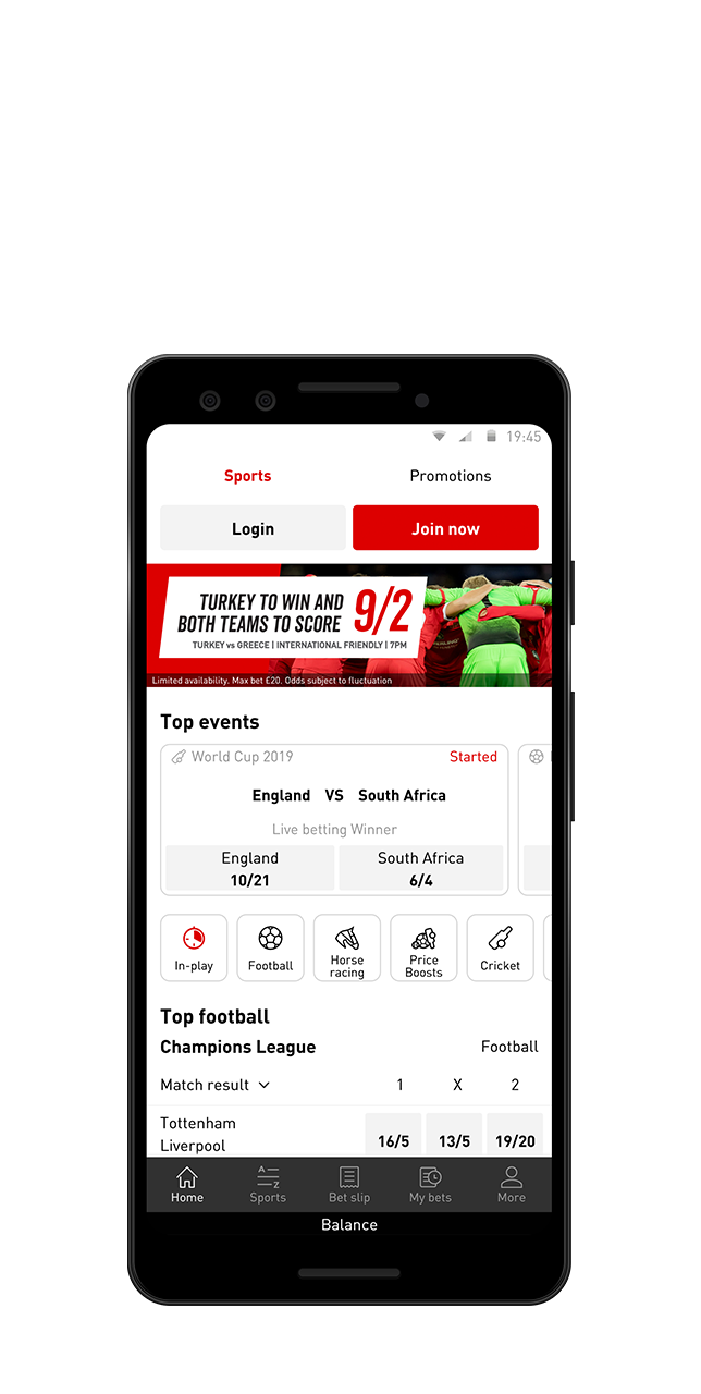 Virgin gaming betting and lotteries