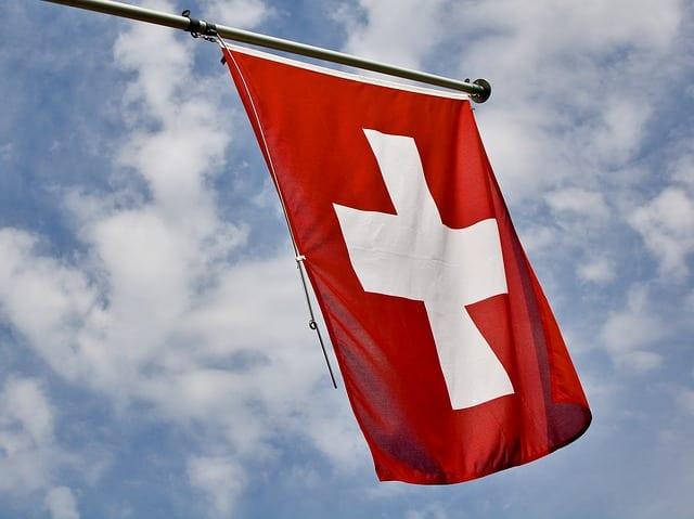 Swiss Casino Association appoints new board members