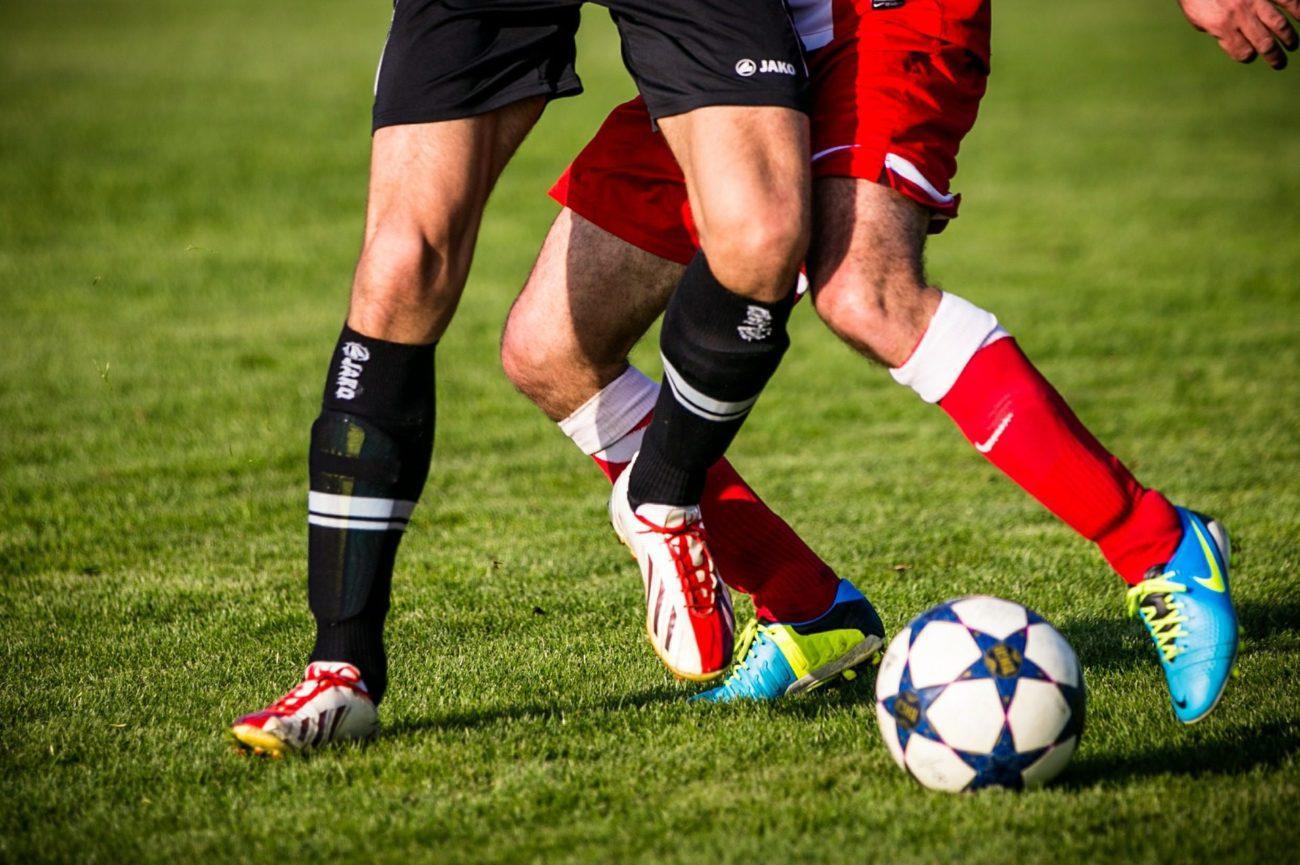 BGC looks to promote safer betting ahead of new football season