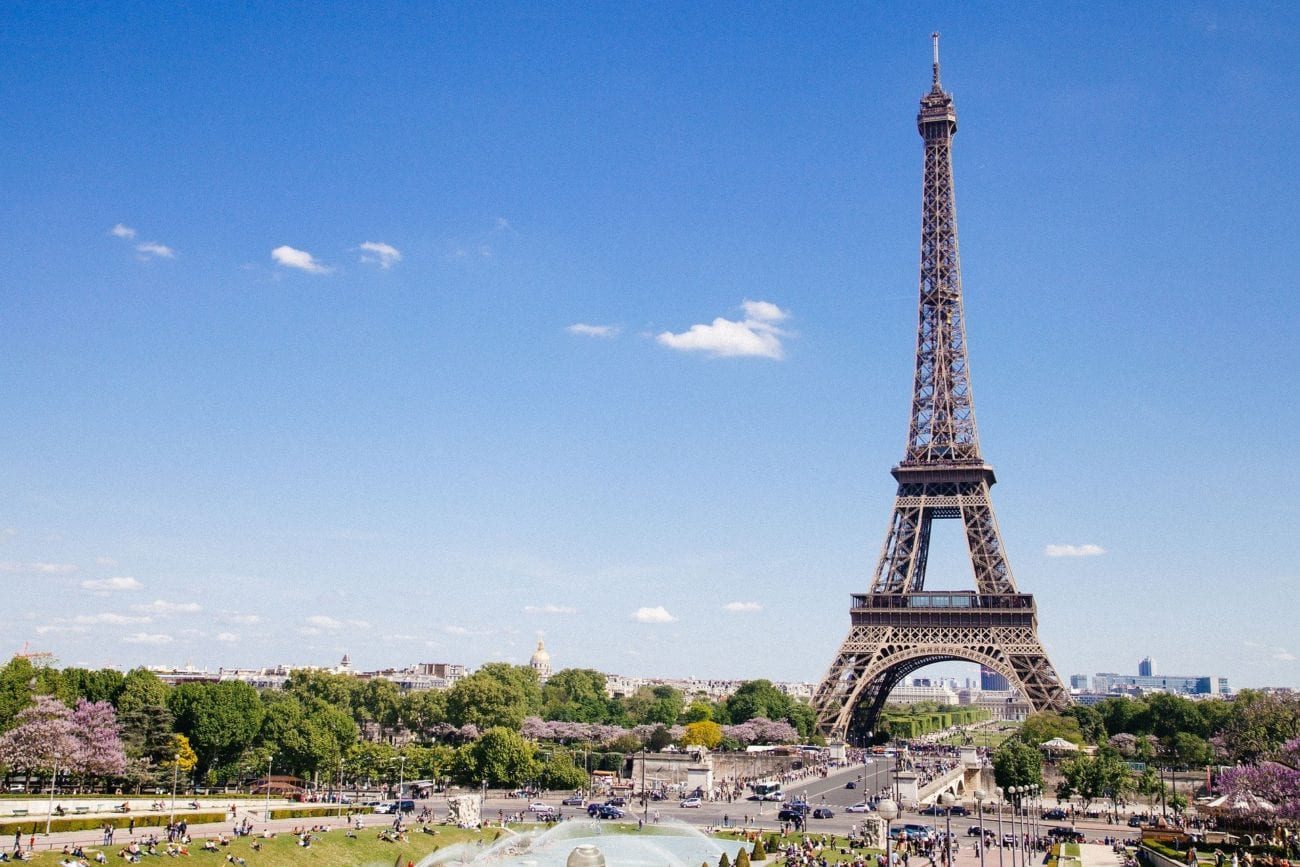 French gaming industry sees turnover increase for 2021