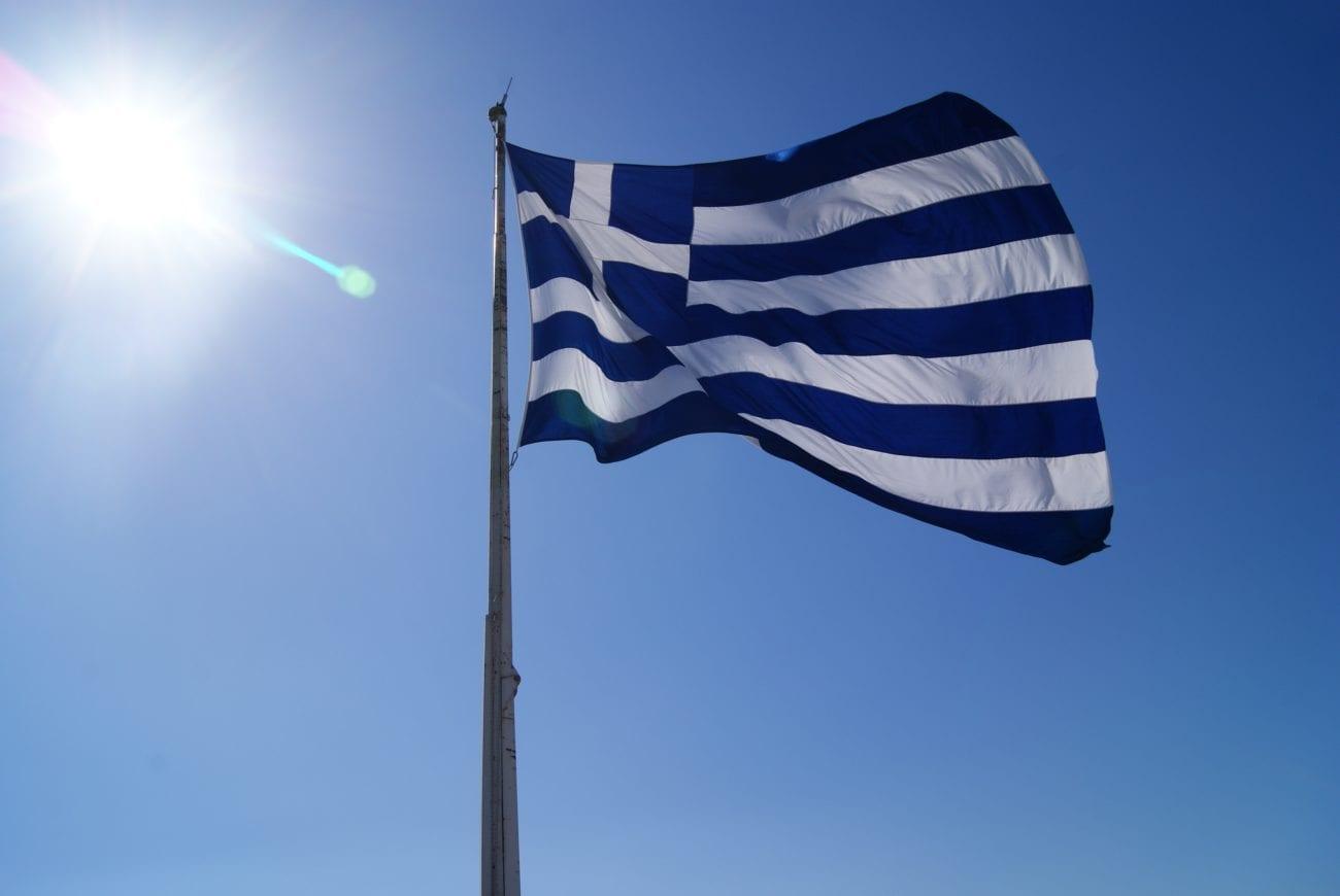 Sportnco enter Greece market with NetBet.gr sportsook